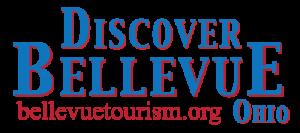 Bellevue Tourism